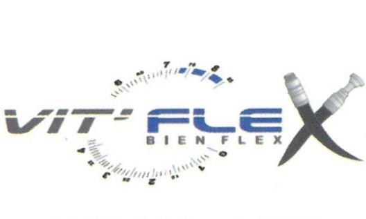 VITFLEX
